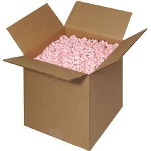 PinkPeanutsinBox2.jpg